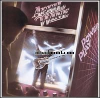 April Wine - Power Play Album