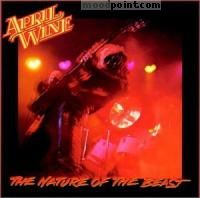 April Wine - The Nature Of The Beast Album