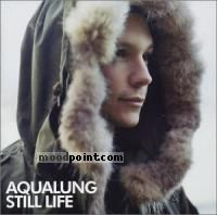 Aqualung - Still Life Album