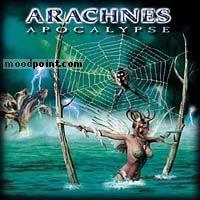 Arachnes - Apocalypse Album