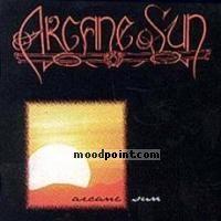 Arcane Sun - Arcane Sun Album