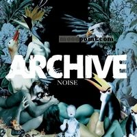 Archive - Noise Album