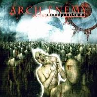 Arch Enemy - Anthems Of Rebellion Album