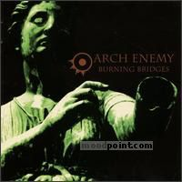 Arch Enemy - Burning Bridges Album