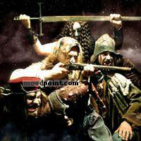 Arcturus - Live in Kristiansand Album