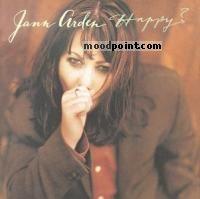 Arden Jann - Happy? Album