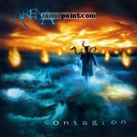 Arena - Contagion Album