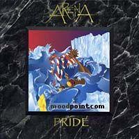 Arena - Pride Album