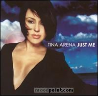 Arena Tina - Just Me Album