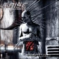 Arise - The Godly Work Of Art Album
