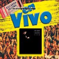 Arjona Ricardo - En Vivo Album