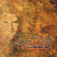 Arjona Ricardo - Galeria Caribe Album