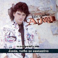 Arjona Ricardo - Jesus Verbo No sustantivo Album