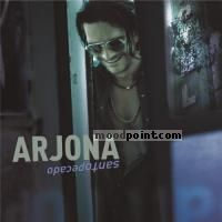 Arjona Ricardo - Santo Pecado (with Bonus CD) Album