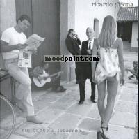 Arjona Ricardo - Sin Danos a Terceros Album