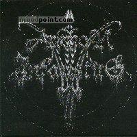 Arkhon Infaustus - Dead Cunt Maniac Album