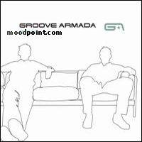 Armada Groove - Vertigo Album