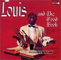 Armstrong Louis - Louis and the Good Book Album