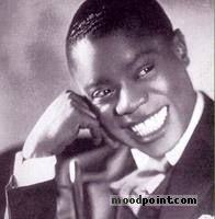 Armstrong Louis - The Best of Louis Armstrong Album