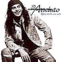 Arrebato El - Una Noche Con Arte Album