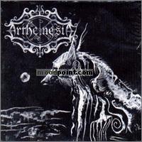 Arthemesia - Devs Iratvs Album
