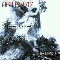Artrosis - Hidden Dimension Album