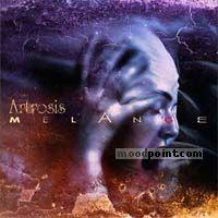 Artrosis - Melange Album