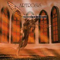 Artrosis - Posrod Kwiatow I Cieni Album