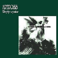 Artrosis - Ukryty Wymiar Album
