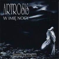 Artrosis - W Imie Nocy Album