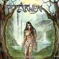 Arwen - Memories Of A Dream Album