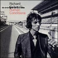 Ashcroft Richard - Human Conditions Album