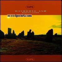Ash Wishbone - Distillation Box (Cd3) Album