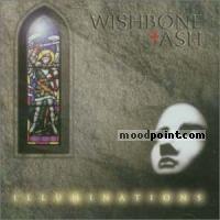 Ash Wishbone - Illuminations Album