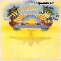 Ash Wishbone - Live Dates (CD 1) Album