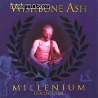 Ash Wishbone - Millennium Collection (Cd2) Album