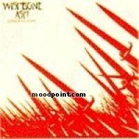 Ash Wishbone - Number The Brave Album
