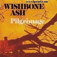 Ash Wishbone - Pilgrimage Album