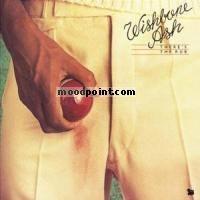Ash Wishbone - There