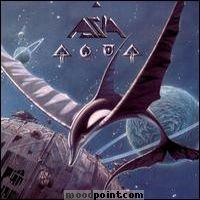 ASIA - Aqua Album
