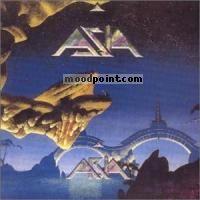 ASIA - Aria Album