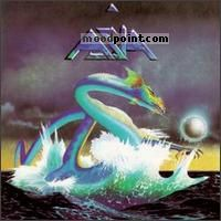 ASIA - Asia Album