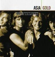 ASIA - Gold [CD 1] Album