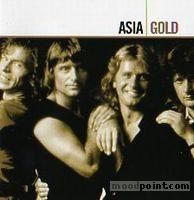ASIA - Gold [CD 2] Album