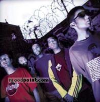 ASIAN DUB FOUNDATION - Frontline 1993-97: Rareities and Remixes Album