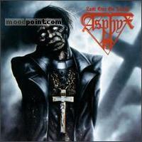 Asphyx - Last One On Earth Album