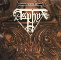 Asphyx - The Rack Album