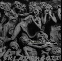 Astaroth - Sklavengott Album