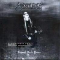 Astarte - Dark Doomed Years Album