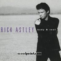 Astley Rick - Body and Soul Album